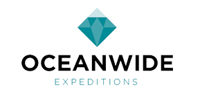 Oceanwide Expedition Crui