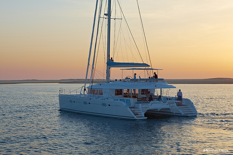 Dream_Yacht_Charter_Lagoon_620_1