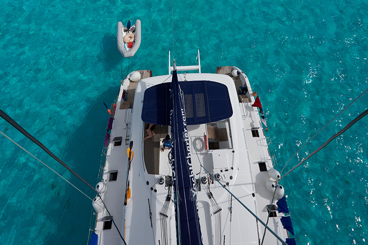 Dream_Yacht_Charter_Lagoon_620_2