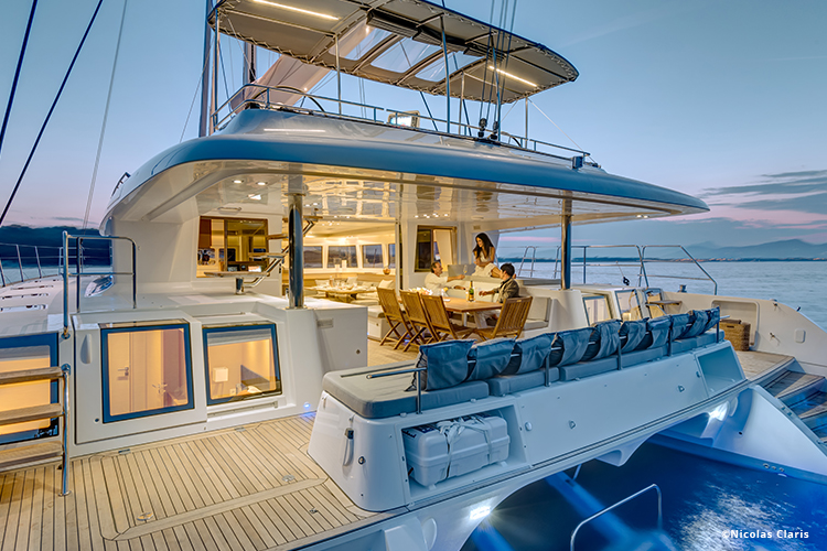 Dream_Yacht_Charter_Lagoon_620_4