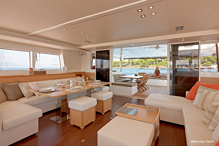 Dream_Yacht_Charter_Lagoon_620_5