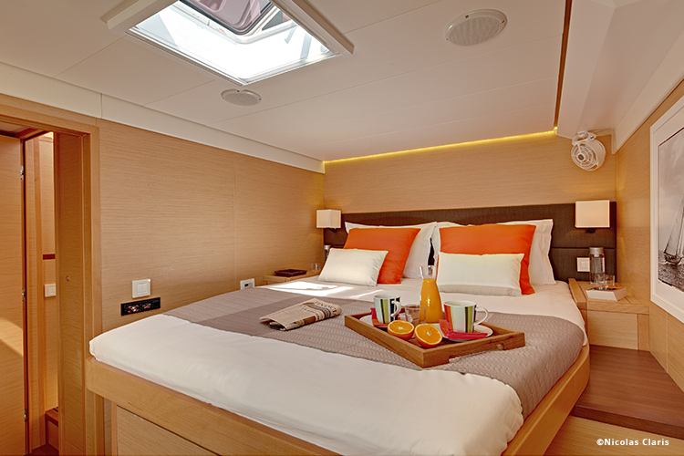 Dream_Yacht_Charter_Lagoon_620_7