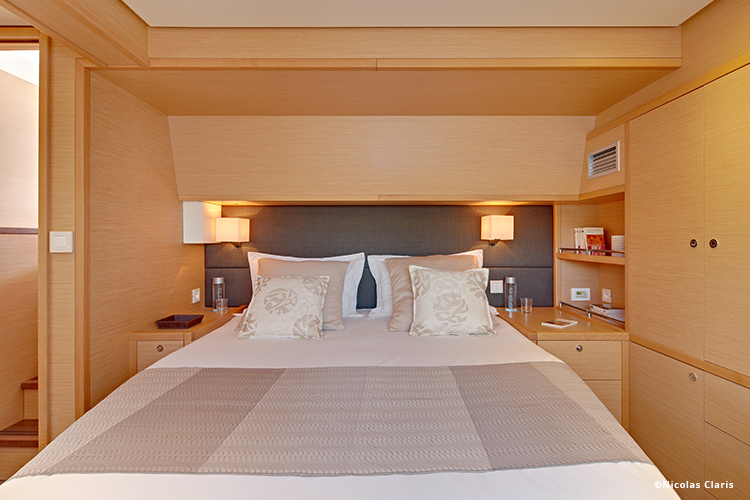 Dream_Yacht_Charter_Lagoon_620_10