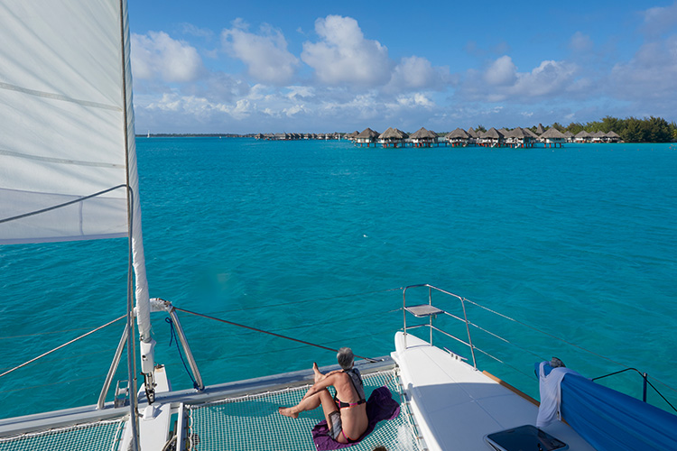 Dream_Yacht_Charter_Lagoon_620_8