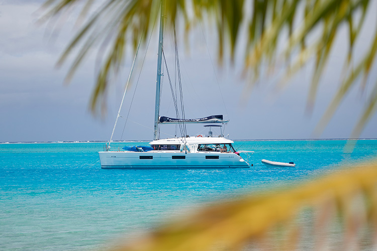 Dream_Yacht_Charter_Lagoon_620_110