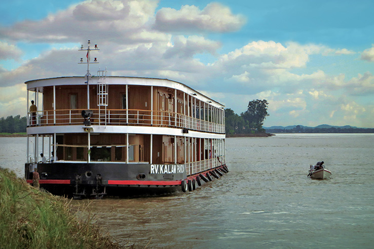 RV_Kalaw_Pandaw_River-Cruises