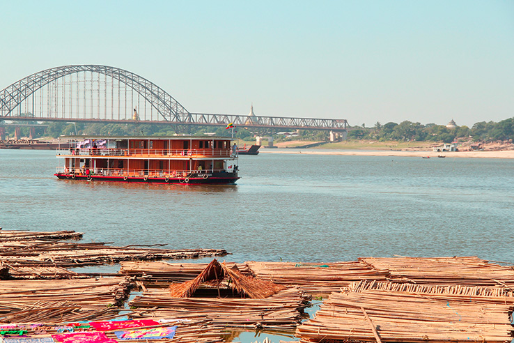 RV_Kalay_Pandaw_River-Cruises_10
