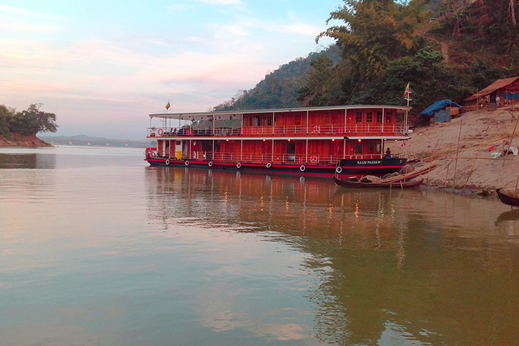 RV_Kalay_Pandaw_River-Cruises_7