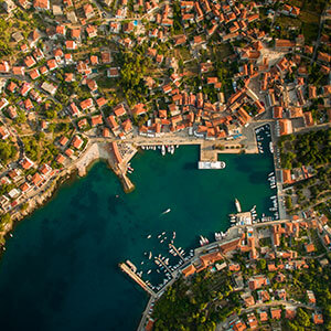 Have you heard about Hvar