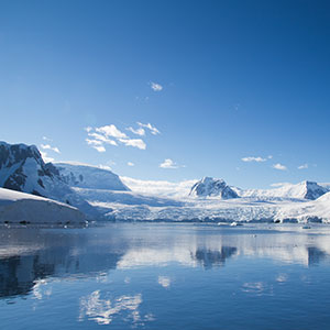 Antarctica – some Frequently Asked Questions!