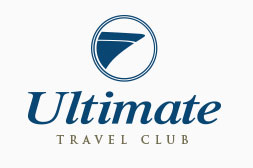 Ultimate Travel Club